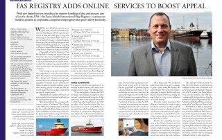 Click to view PDF...