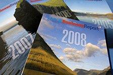 2005, 2006, 2007, 2008 editions
